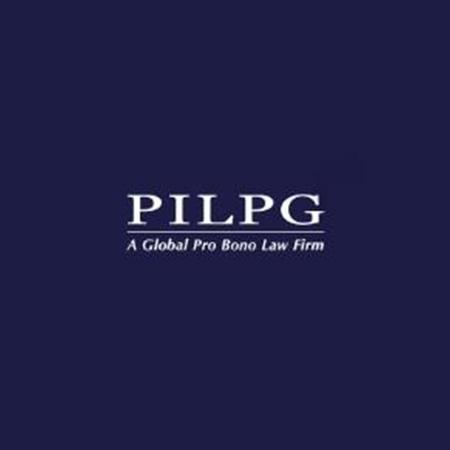 PILIPG